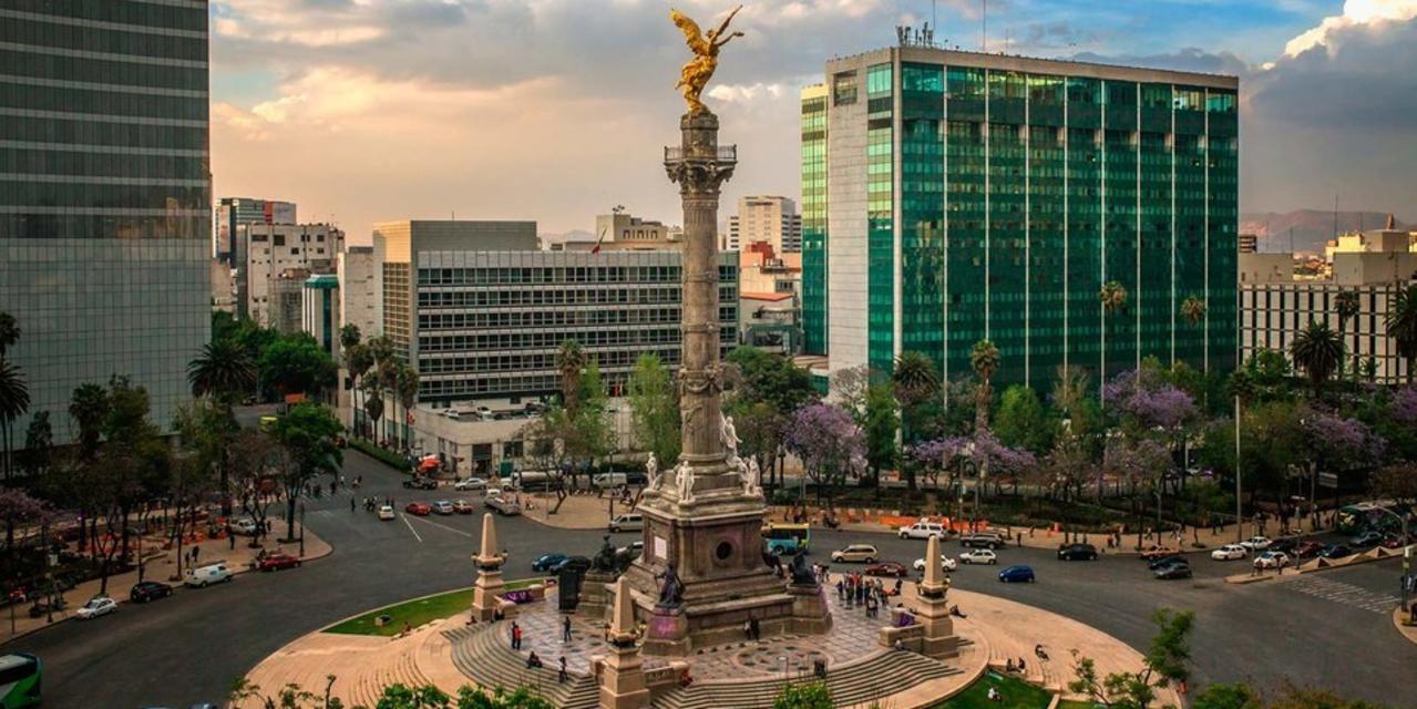 Meksika Küba Turları